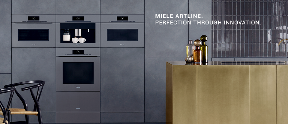 miele india luxury home appliances buy kitchen. Black Bedroom Furniture Sets. Home Design Ideas
